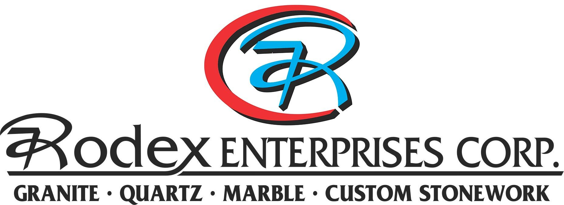 Rodex Enterprises Corp.